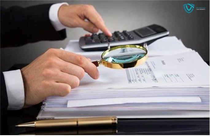 quyết toán thuế bổ sung 3