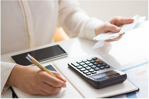 Quyết toán thuế cá nhân không cư trú