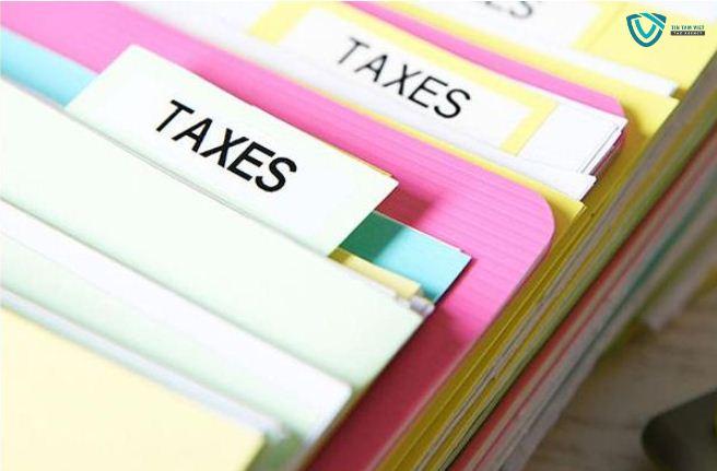 quyết toán thuế TNCN bằng chứng minh thư