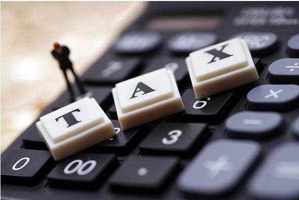 thời hạn kê khai thuế thu nhập doanh nghiệp