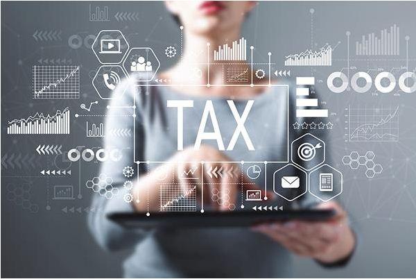 Tư vấn là báo cáo thuế cuối năm