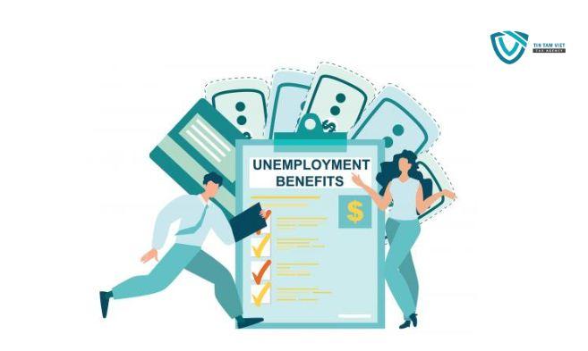 Dịch vụ hỗ trợ hồ sơ hưởng bảo hiểm thất nghiệp