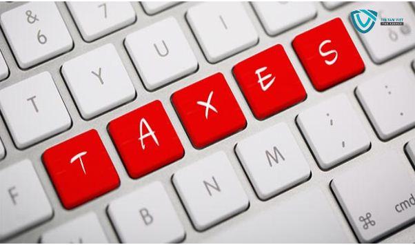 hồ sơ khai thuế ban đầu 2