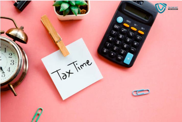 Cập nhật thời hạn nộp các tờ khai thuế năm 2021 10