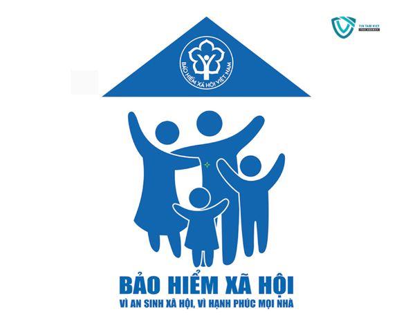bảo hiểm xã hội 2
