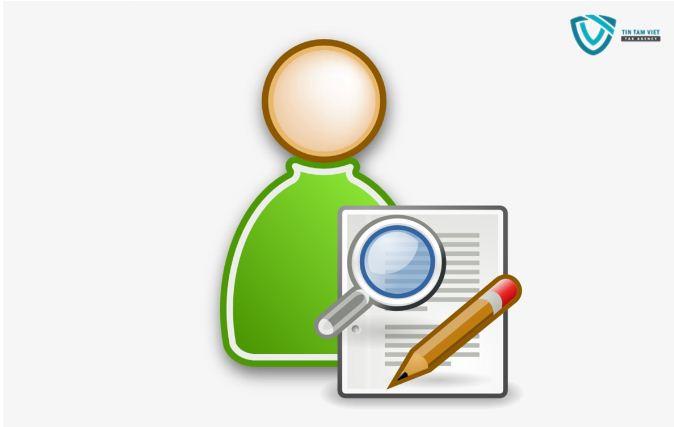 cách sửa thông tin mã số thuế cá nhân 3