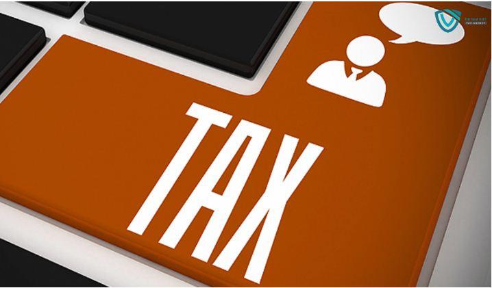 cách tính thuế thu nhập cá nhân cho người nước ngoài