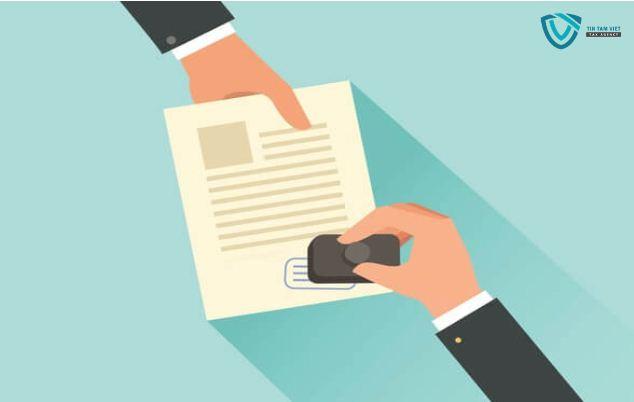đăng ký giấy phép kinh doanh 3