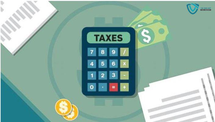 mẫu chứng từ khấu trừ thuế tncn 1