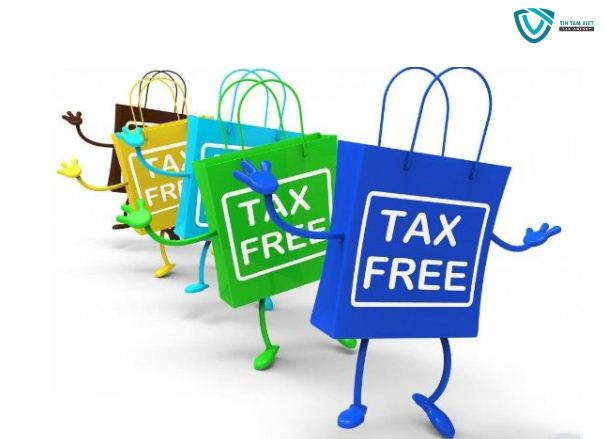 miễn thuế TNDN 2