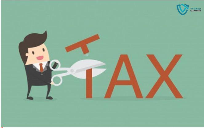 miễn thuế TNDN 1