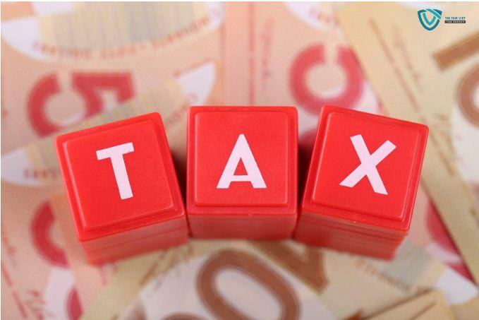 Cách phân biệt cá nhân cư trú và không cư trú khi nộp thuế 8