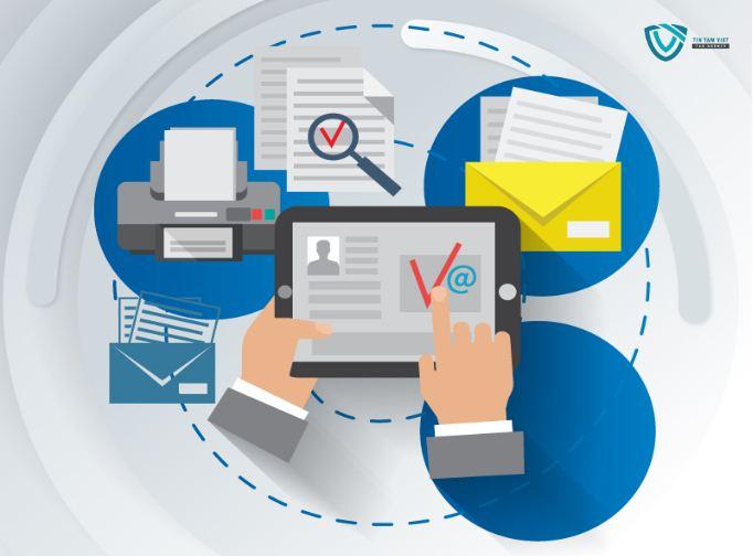 thay đổi thông tin đăng ký thuế