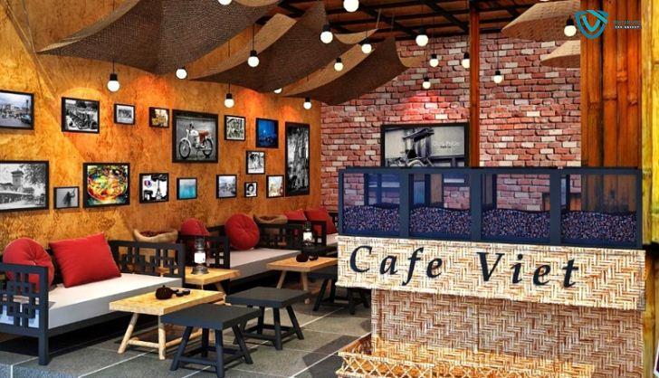 đăng ký kinh doanh khi mở quán Cafe