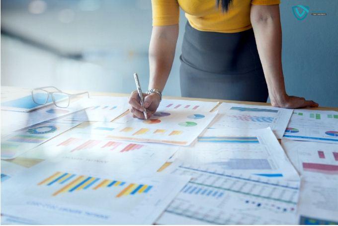 nộp thuế theo phương pháp khoán của hộ kinh doanh 3
