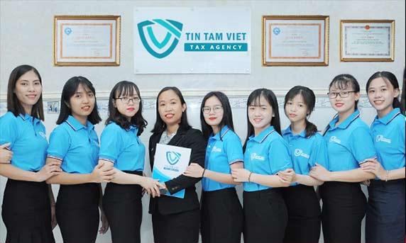 Dịch vụ kế toán | Thành lập công ty 49