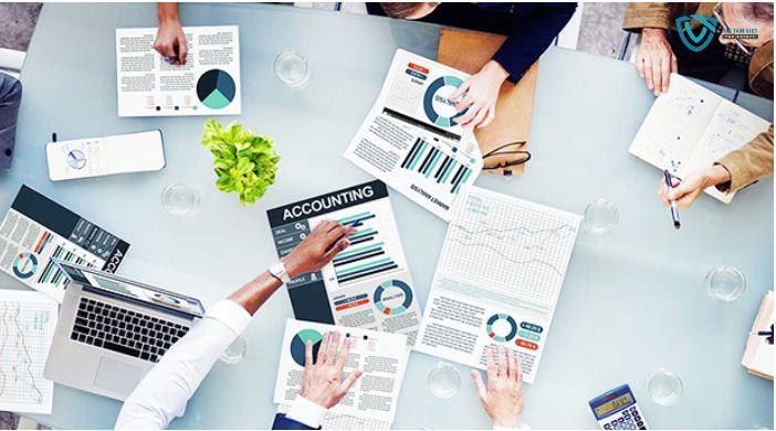 Mỗi người được thành lập bao nhiêu công ty? 1