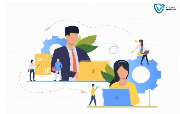 Mỗi người được thành lập bao nhiêu công ty? 2