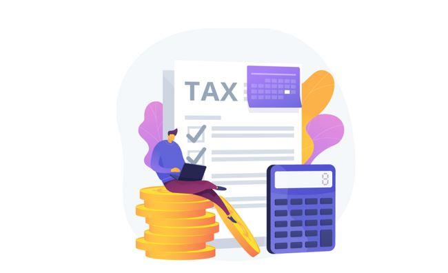 cá nhân nộp thuế theo từng lần phát sinh 3