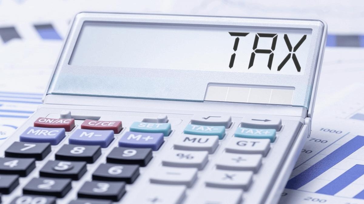 cá nhân nộp thuế theo từng lần phát sinh 1