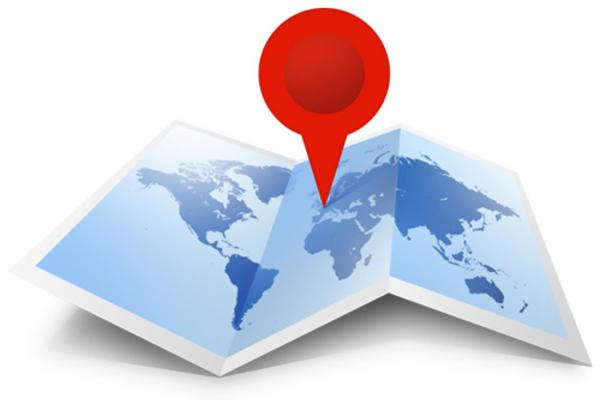 đăng ký địa điểm kinh doanh 1