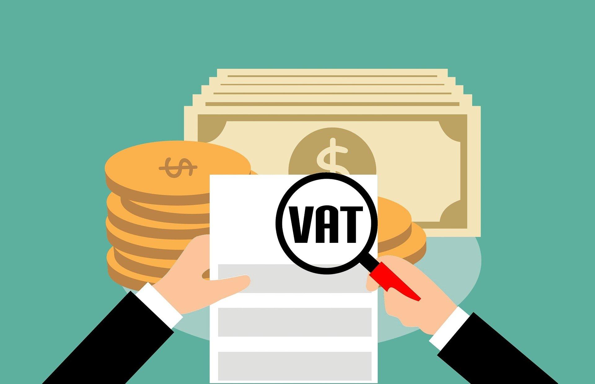 hộ kinh doanh có được xuất hóa đơn VAT không? 2