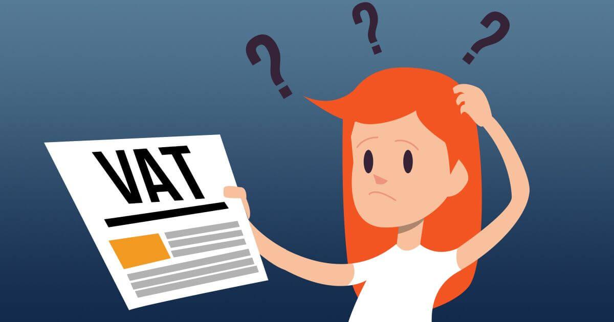 hộ kinh doanh có được xuất hóa đơn VAT không?