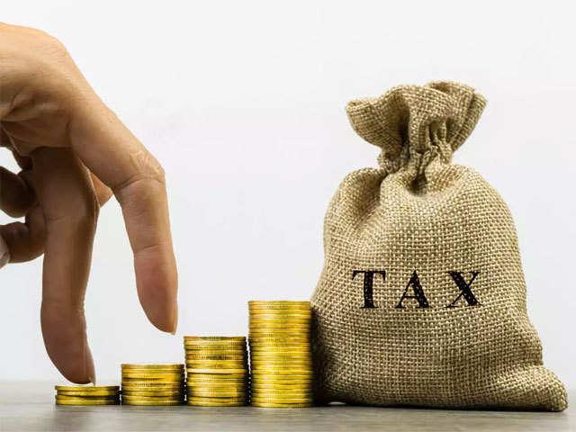 Miễn thuế TNCN khi làm từ thiện 3