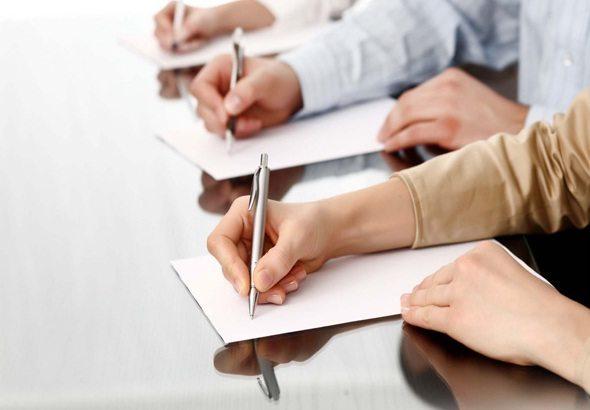 thủ tục cấp lại giấy đăng ký kinh doanh 1