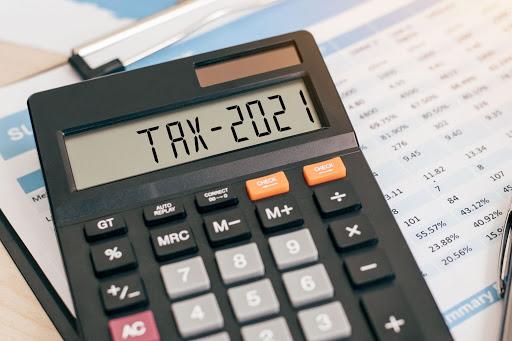 7 điều về thuế hộ kinh doanh có hiệu lực từ ngày 1/8/2021 3