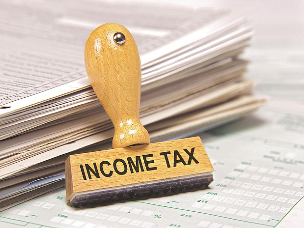 Tiền thai sản có đóng thuế TNCN không? 3