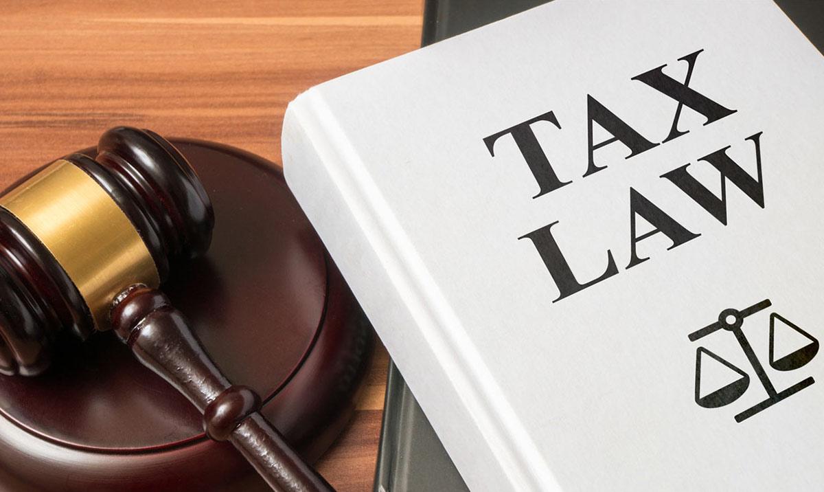 tội trốn thuế theo quy định của Luật hình sự