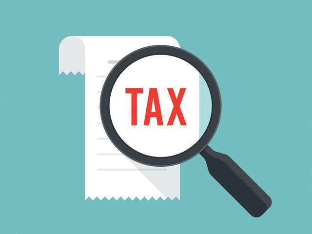 ưu đãi thuế thu nhập doanh nghiệp 3