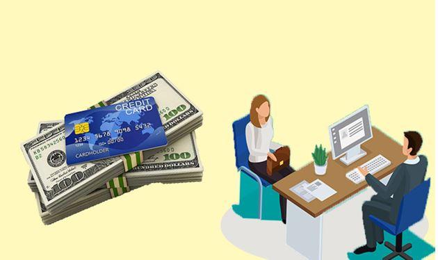 Cá nhân tự quyết toán thuế TNCN 1