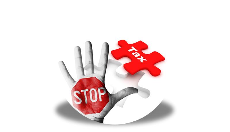 10 trường hợp chấm dứt hiệu lực mã số thuế