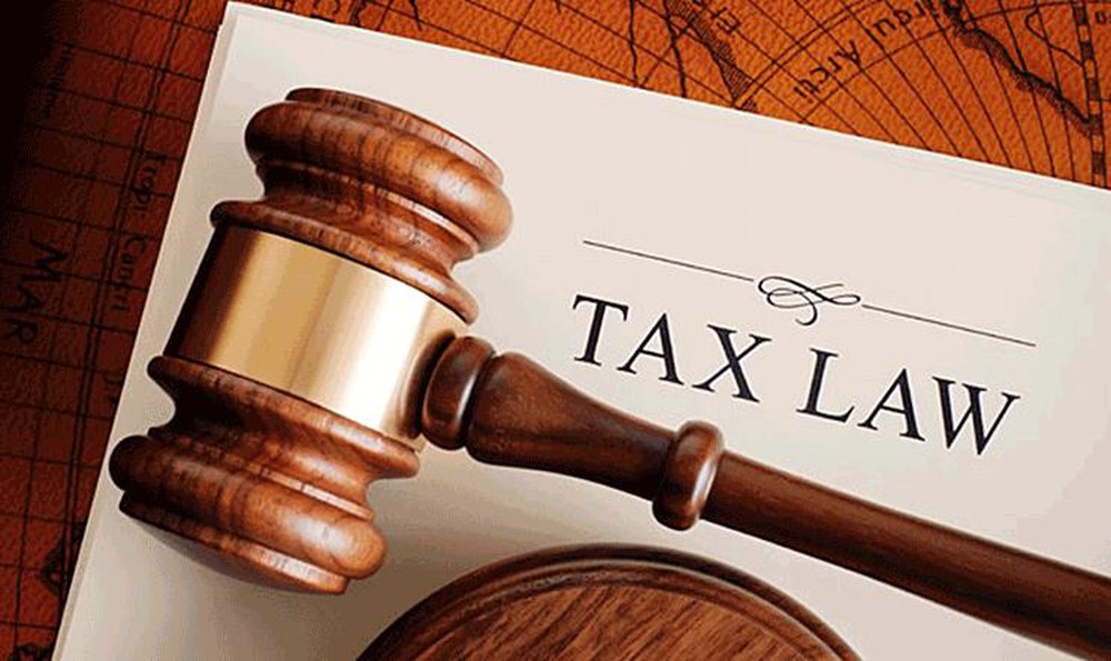Công ty trốn thuế thì ai chịu trách nhiệm? 2