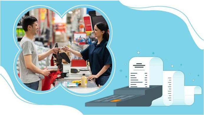 Hộ kinh doanh mua hóa đơn lẻ có được không?