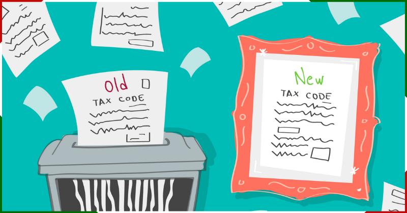 hồ sơ chấm dứt hiệu lực mã số thuế