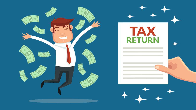 hoàn thuế TNCN cho người nước ngoài 2