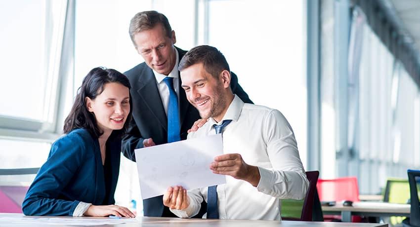 phân biệt giấy chứng nhận Đăng ký Kinh doanh và Giấy phép Kinh doanh 2