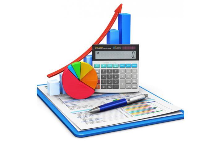 các chỉ số quan trọng khi phân tích báo cáo tài chính