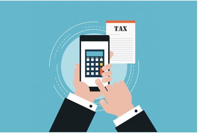 Thời hạn cuối nộp thuế GTGT quý I/2021 1