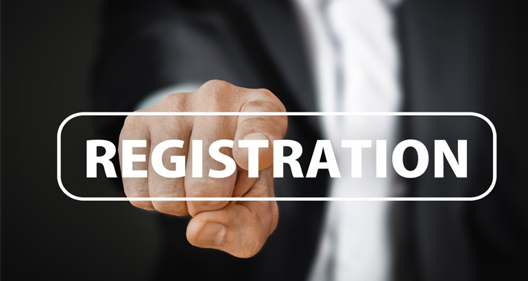 Thủ tục đăng ký thuế cho tổ chức kinh tế 1