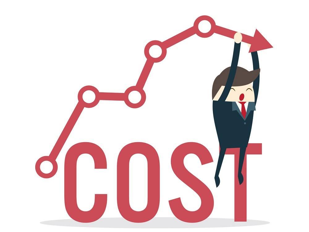 Như thế nào là chi phí hợp lý 3