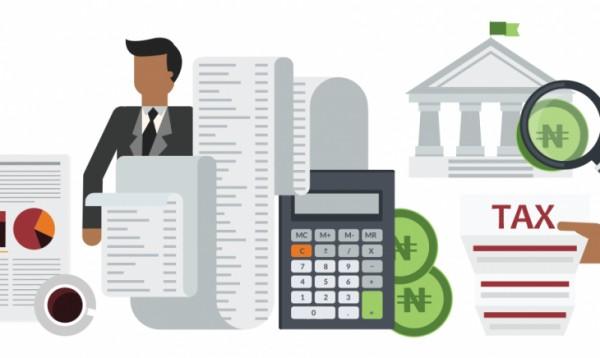 thủ tục khấu trừ thuế Giá trị gia tăng đầu vào 2